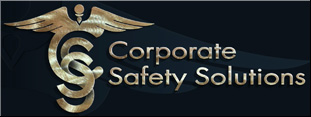 Corporate Safety Solutions